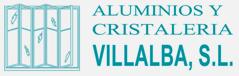 Aluminios Villalba | Empresa de aluminios y PVC en Madrid