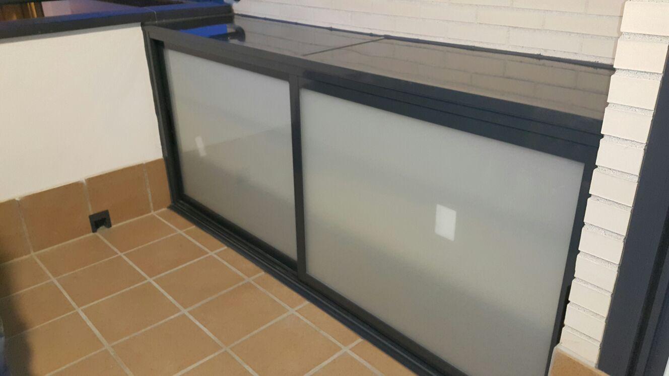 Comprar armarios de exterior en fuenlabrada getafe pinto - Armario lavadora exterior ...