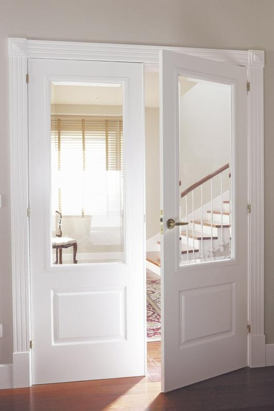 Cristal puerta salon cool cristales para puertas de salon for Cristal puerta salon